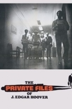 The Private Files of J. Edgar Hoover (1978)