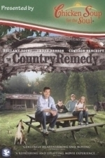 Country Remedy (2007)