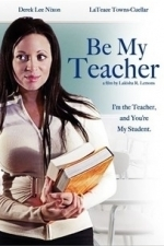 Be My Teacher (2011)