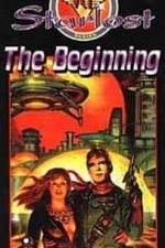 Starlost: The Beginning (1973)