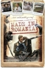 Made in Romania (2010)