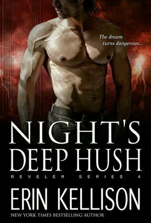 Night's Deep Hush (Reveler #4)