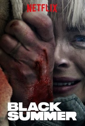 Black Summer - Season 1