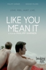 Like You Mean It (2015)