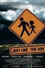 Just Like The Son (2006)