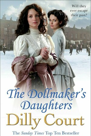 The Dollmaker's Daughter's