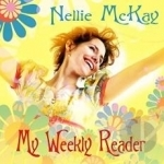 My Weekly Reader by Nellie Mckay