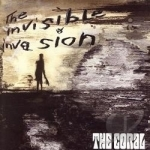 Invisible Invasion by The Coral