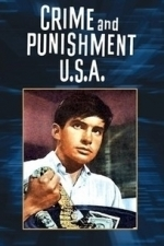 Crime and Punishment, U.S.A. (1959)
