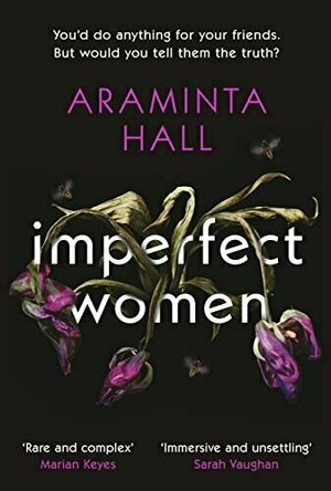 Imperfect Women