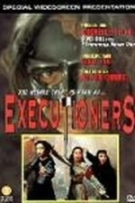 Executioners (1993)