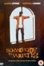 Somebody Is Waiting (1998)