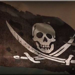 Best Pirate Themed Games