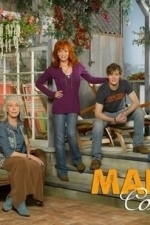 Malibu Country  - Season 1