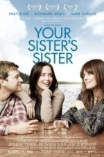 Your Sister's Sister (2012)