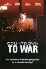 Countdown to War (1989)