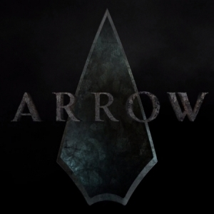 Ranking the Arrowverse