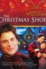 The Christmas Shoes (2006)