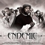 Terminal Illness by Endemic