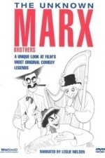 Unknown Marx Brothers (1993)