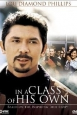 In a Class of His Own (1999)