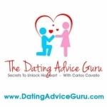 True Romance - Dating Advice For Women