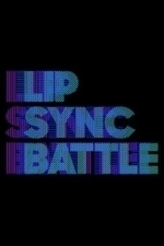 Lip Sync Battle  - Season 3