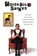 Household Saints (1993)