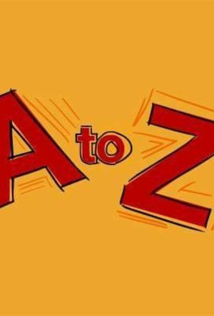 A to z the series