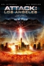 ATTACK: Los Angeles (2011)