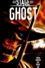 Stage Ghost (2001)