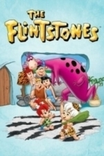The Flintstones  - Season 4
