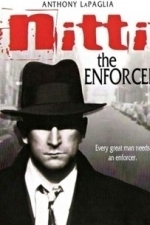 Frank Nitti: The Enforcer (1988)