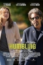 The Humbling (2015)