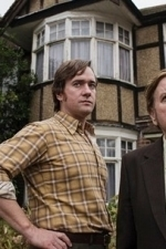 The Enfield Haunting  - Season 1