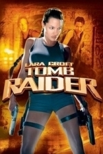 Lara Croft - Tomb Raider (2001)