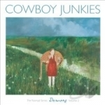 Demons: The Nomad Series, Vol. 2 by Cowboy Junkies