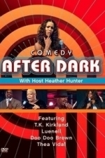 Comedy After Dark (2003)