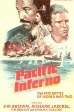 Pacific Inferno (1985)