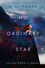 No Ordinary Star