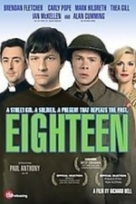 Eighteen (2006)