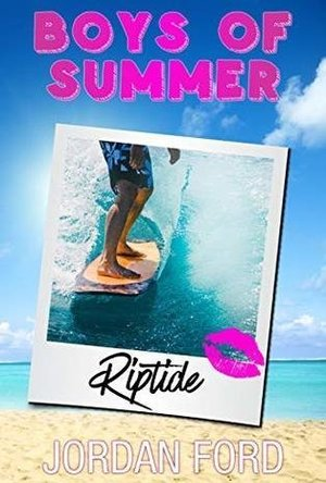 Riptide (Boys of Summer)