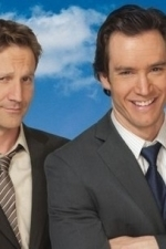 Franklin & Bash  - Season 1