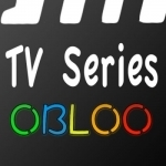 TV Series - Obloo
