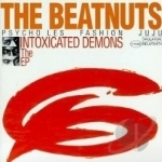 Intoxicated Demons by The Beatnuts