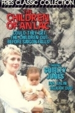 Children Of An Lac (1980)