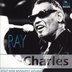 Jazz Biography by Ray Charles