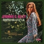 Harper Valley P.T.A.: The Plantation Recordings 1968-70 by Jeannie C Riley