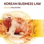 Korean Business Law