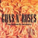 Spaghetti Incident? by Guns N' Roses